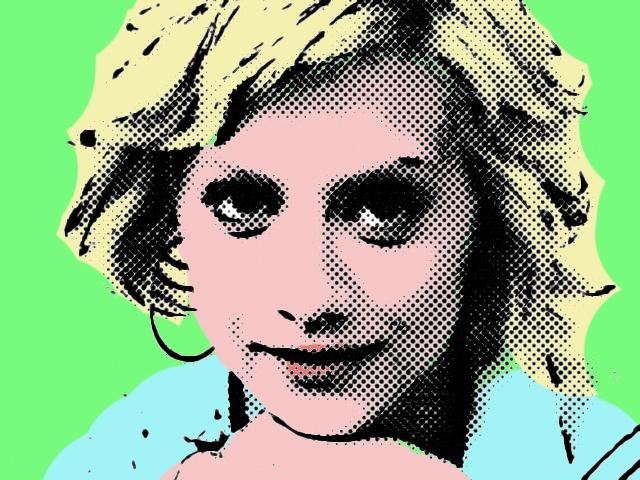 The Deaths of Brittany Murphy and Simon Monjack: Just a Coincidence?
