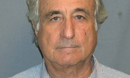 Bernie Madoff: Can One Man Con Millions all on His Own?