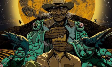 Carlos Castaneda: Mystic Icon to a Generation or a Con Man Extraordinaire?