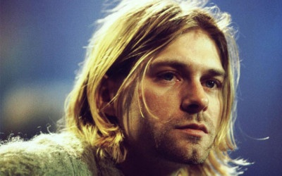 Suicide or Murder: The Death of Kurt Cobain