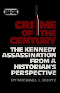 book-crimeofthecentury
