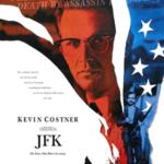 jfk-poster