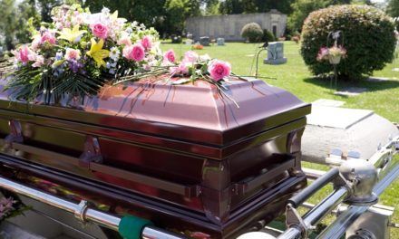 Who Would Criticize You in Your Obituary?