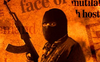 The Mystery of Terrorism