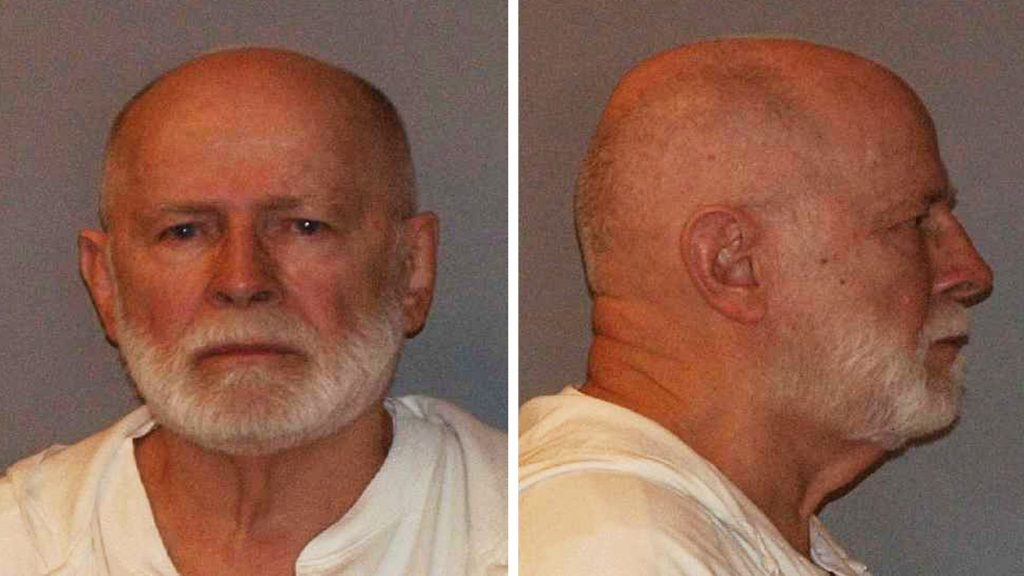The Boston man was convicted of second degree murder in 2008 and will likely die in jail.