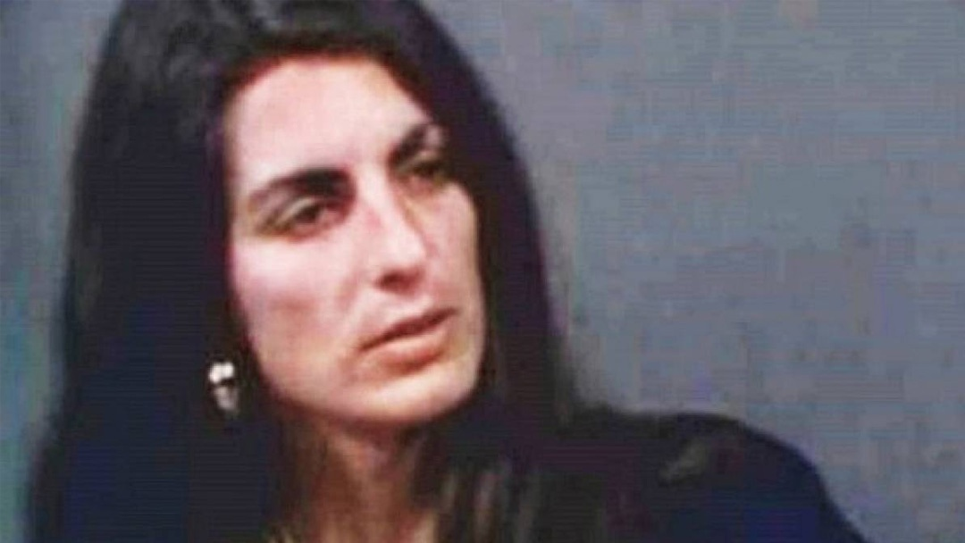 The Tragic, Public Death of Christine Chubbuck