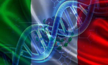 DNA Answers Practical Questions, But Mystery Remains