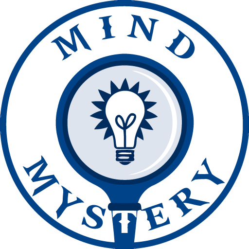 Mind Over Mystery