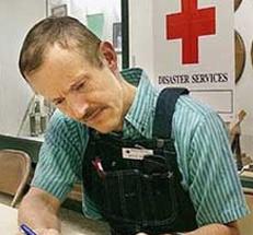 Dr. Bruce Ivins