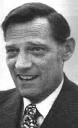 David Atlee Phillips